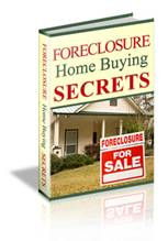 ForeclosureBook
