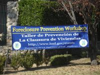 Foreclosurepreventionworkshop_2
